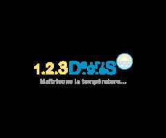 123Degres