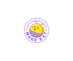 Make eat